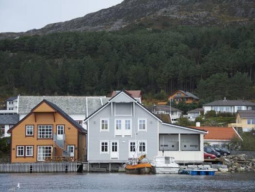 Knutholmen