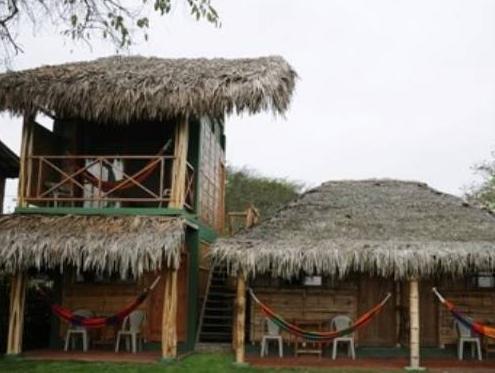 Hotel Kundalini