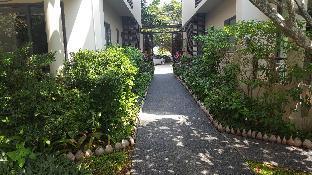 %name TSE Residence   2 Bedroom  Suite เกาะสมุย