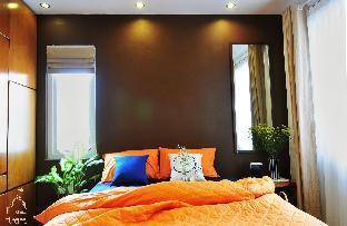 %name chez tram homestay   one bedroom apartment402 Hanoi