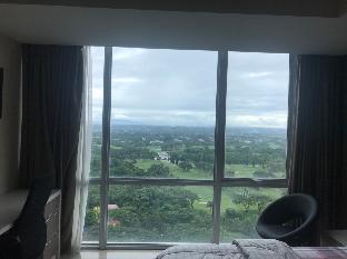U-Residence Tower A, Golf View Tangerang Kota