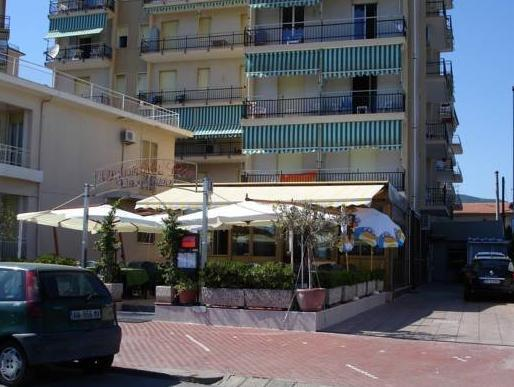 Hotel Lucerna