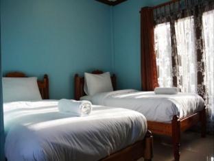 サバイ サバイ リゾート Sabai Sabai Resort