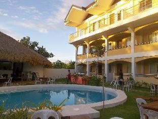 picture 3 of Vanilla Sky Dive Resort