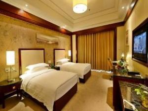 Nantong Wenfeng Hotel