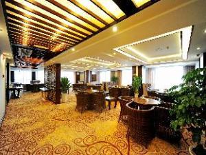 Chengdu Chuangang International Hotel