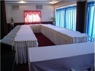 picture 4 of Vistamar Beach Resort and Hotel