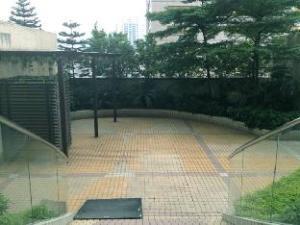 King Tai Service Apartment