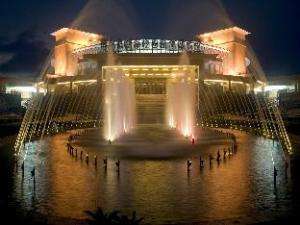 Hainan Boao BFA Hotel