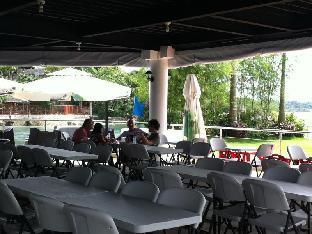 picture 4 of Papa Kit's Marina Resort