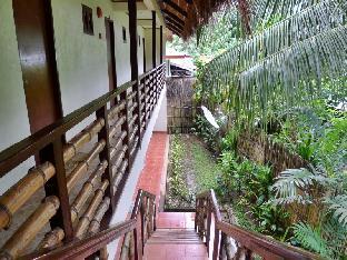 picture 5 of Dayunan Sabang Tourist Inn