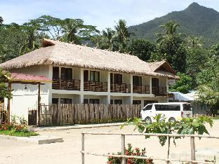 picture 1 of Dayunan Sabang Tourist Inn