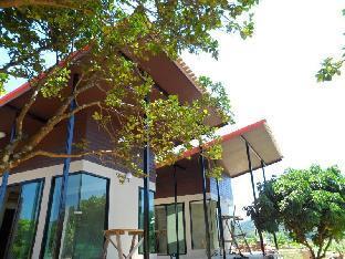 カヨム ハウス Kayom House - White Meranti House & Resort
