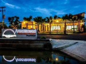 Aroonsawad Riverview Resort