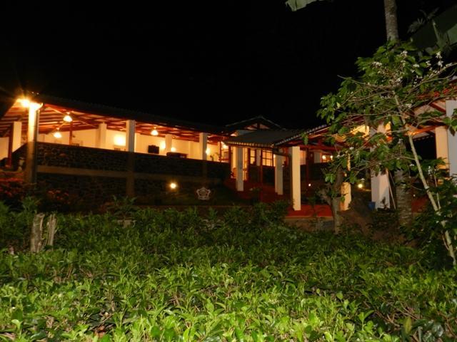 eeescart family resort bandarawela sri lanka great discounted rh chiangdao com