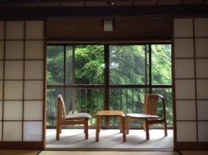 Rokurobee旅馆 (Ryokan Rokurobee)