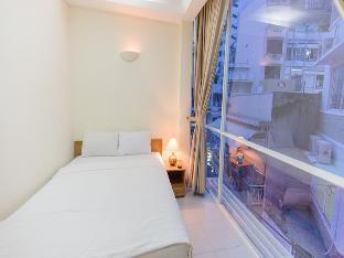 Khách sạn My Way Sài Gòn