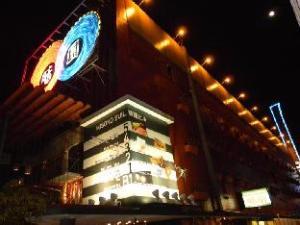 فندق ميسونو (Hotel Misono)