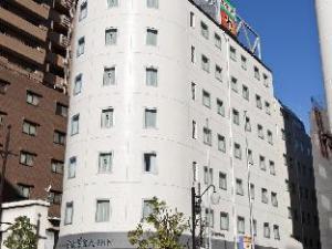Sotetsu Fresa Inn Tokyo-Toyocho