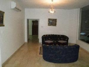 Mawasim Al Sahab 1 Hotel