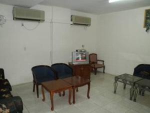 Mawasim Sahab 2 Hotel