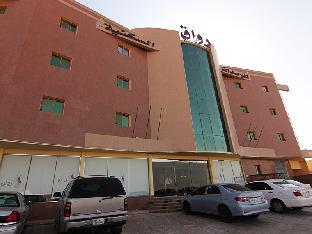 Rawaq Suites 8 - Al Nahdah