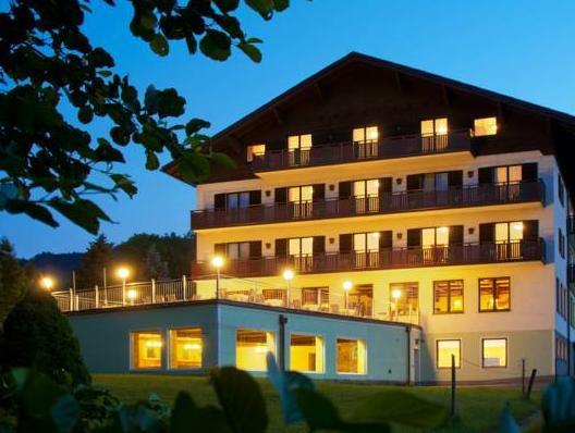 Hotel Restaurant Pollmann
