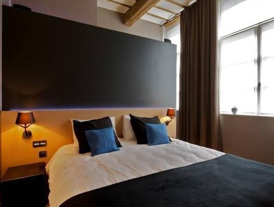 Hotel Neuvice