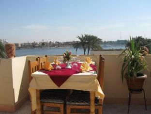 Nile Valley Hotels image