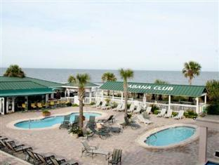 The Vue At Beachside Colony