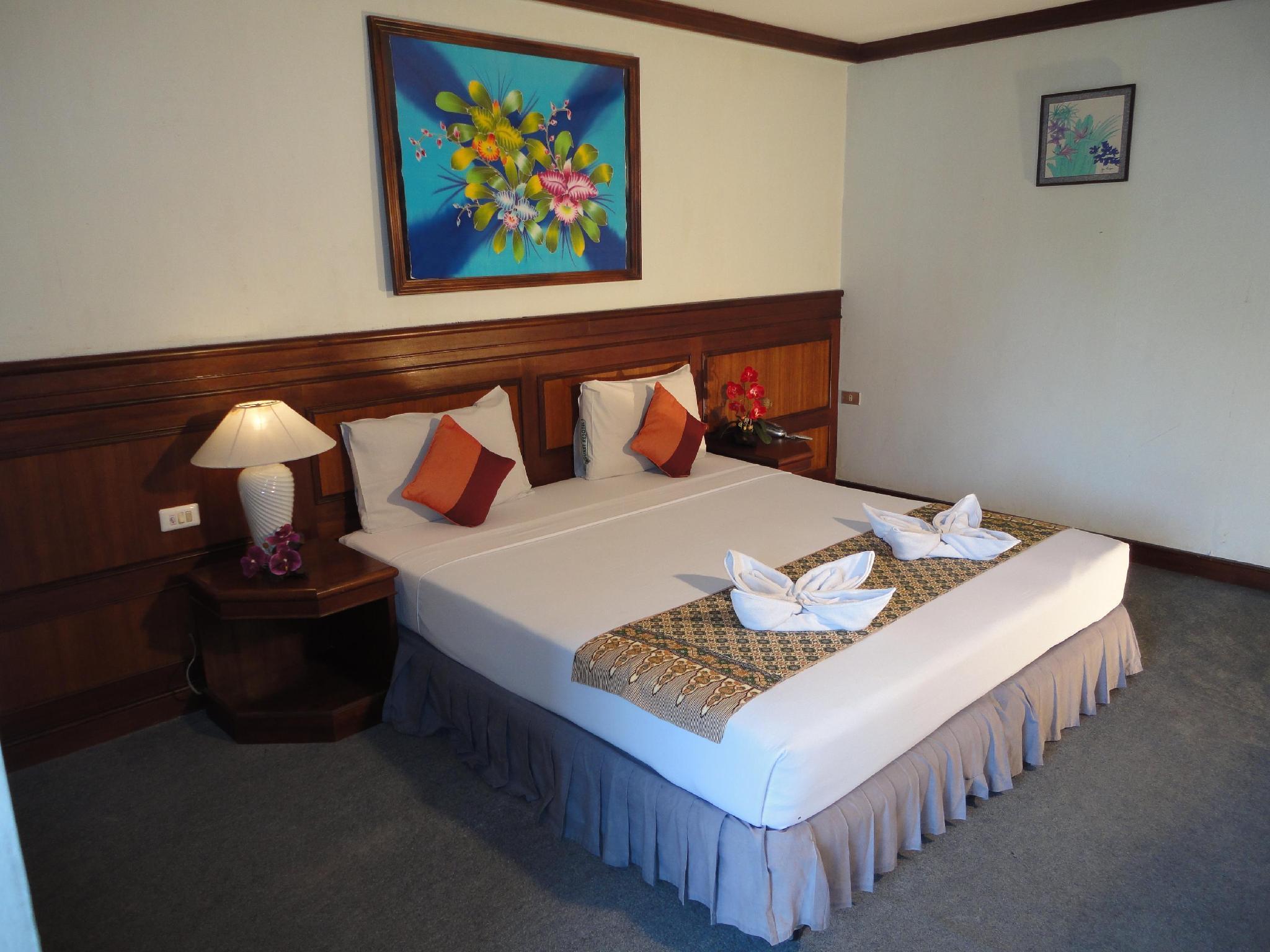 Phuket Resotel