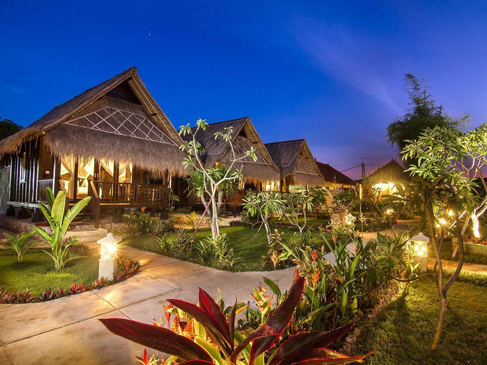 initialize the slideshow when the DOM is ready                  Tempat Wisata Terbaik Yang Ada Di Indonesia: Tigerlillys Boutique Hotel - Diskon Bulan Ini