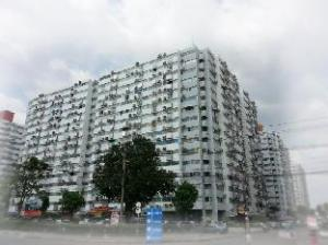 258 Room Place