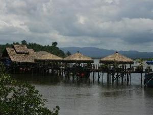 Thmorda Garden Riverside Resort