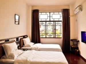 Fairyland Hotel Kunming Jadeite Town