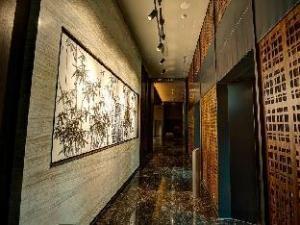 Miramar Hotel Hsinchu