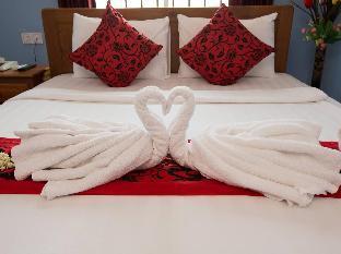 Queen Wood Hotel