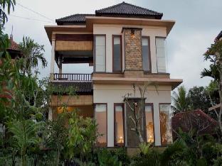 Pondok Sari Cottage