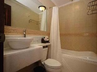 picture 4 of Hotel Salcedo de Vigan