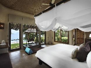 ザ ナカ アイランド ア ラグジュアリー コレクション リゾート&スパ The Naka Island a Luxury Collection Resort And Spa