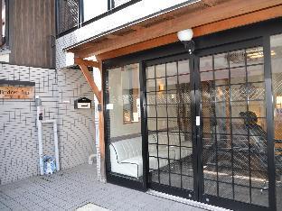 バジェットイン京都