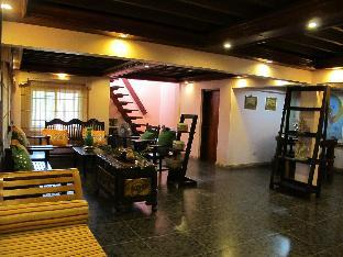 picture 3 of Monte Costa Resort