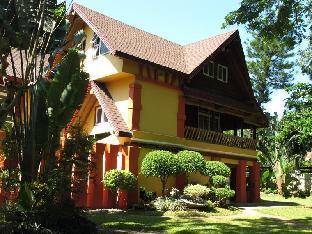 picture 5 of Monte Costa Resort