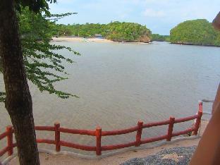 picture 5 of Magic Island Resort 1