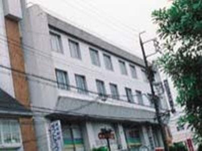 Chunichi Business Hotel