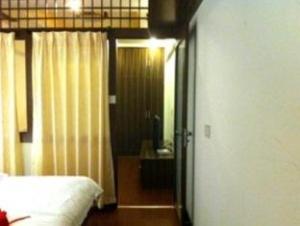 Xiamen Modern Holiday Hotel Shi Mao Branch