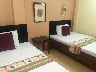 picture 2 of Palm Vivo Inn