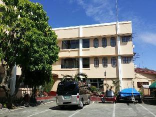 picture 1 of Texicano Hotel