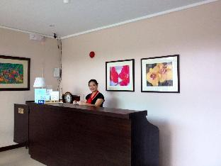 picture 3 of Oftana Suites