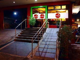 picture 1 of Mariposa Budget Hotel - Marikina